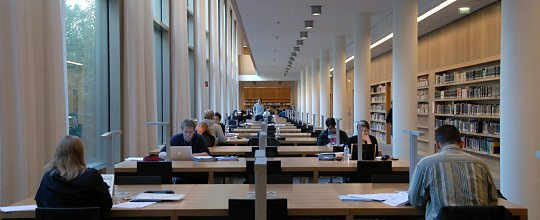 STUDY IN GERMANY – When can I get A Final Decision for MasterApplication?