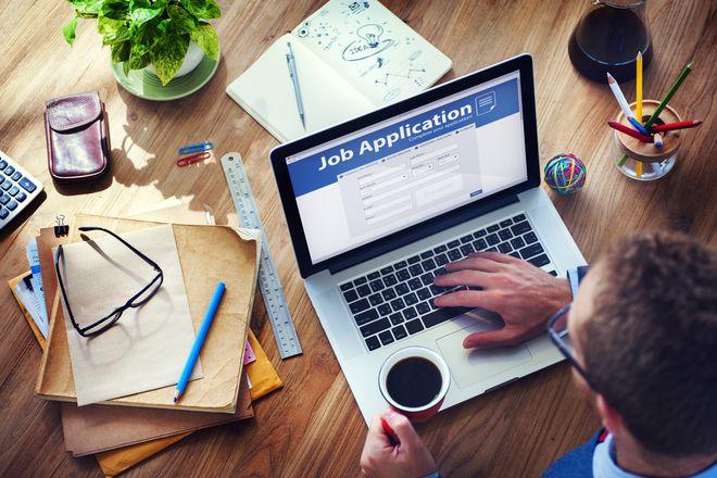 Getting A Job in Germany – Top 8 Useful Job SearchingPlatforms