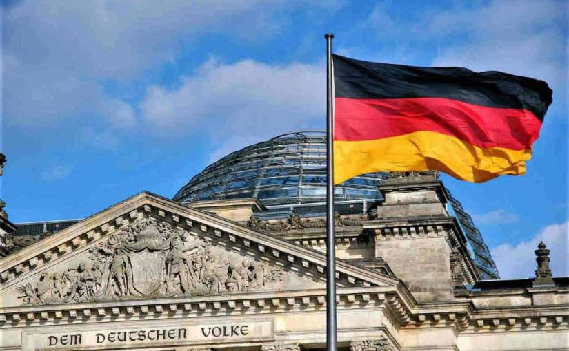 LIFE IN GERMANY – 6 Best Cities In Germany For Work You MustKnow