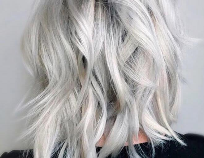 BEAUTY – DIY – Incredible Result From Bleaching Hair At Home By Myself