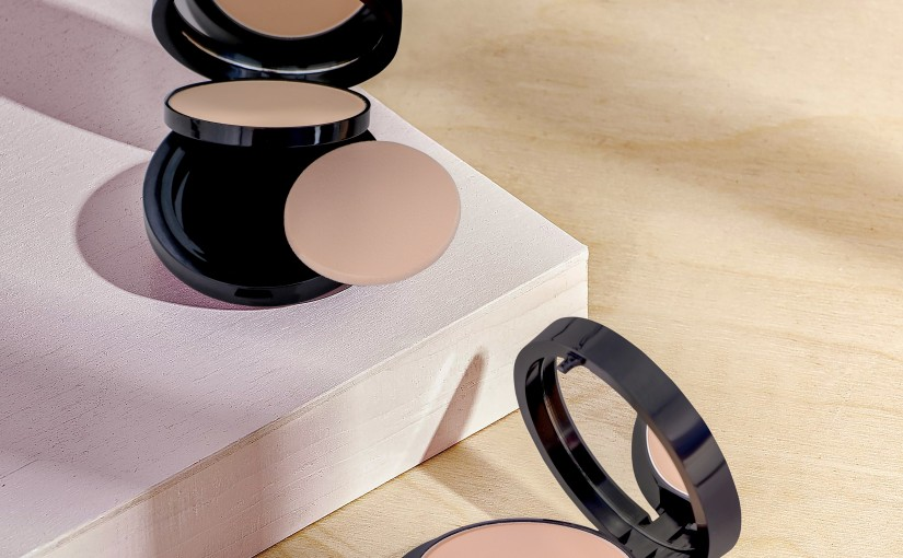 Beauty Cosmetics – 3 Best Blemish Concealers For Epic MakeUp