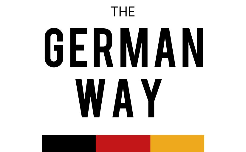 LIFE IN GERMANY – 4 Struggles You May Face With To Survive As Foreigner inDeutschland