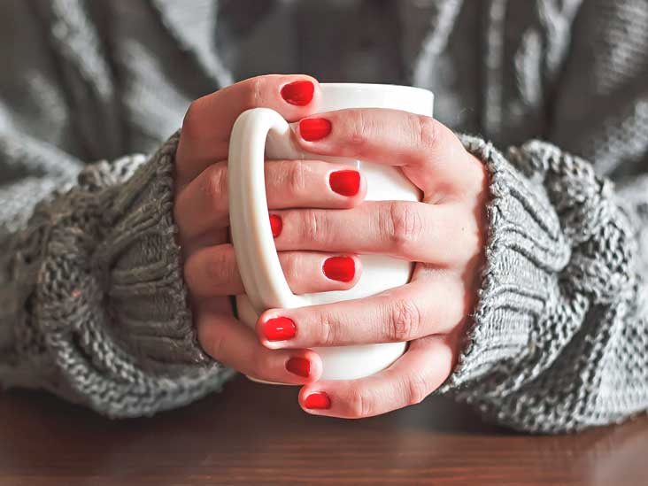 Short Nail Design Authentic Grace Me S Life Blog