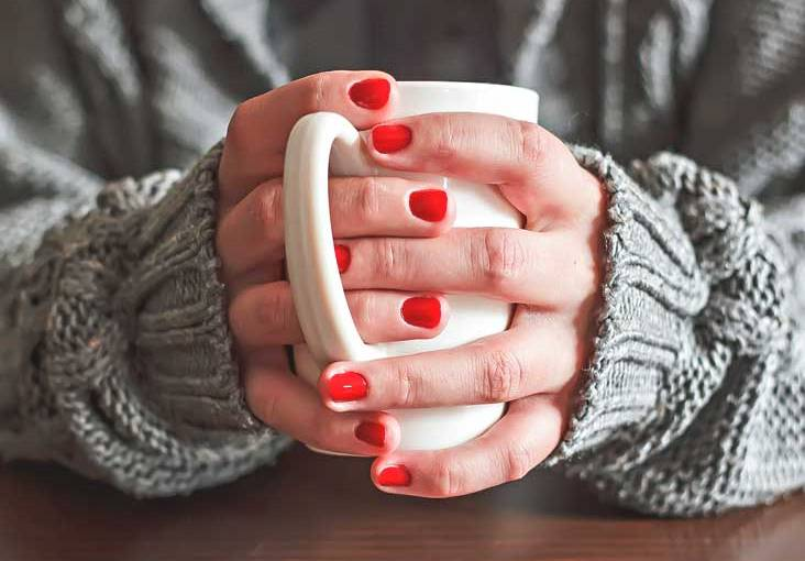 Beauty Nail –  Best Inspiring Manicure Ideas That Look Even Better With ShortNails