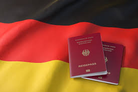 Life in Germany – All About Gaining German Citizenship