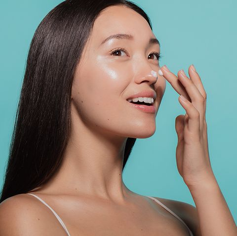 SKIN CARE – Things You Should Know About K-Beauty + Koreans Glowing Skin Secret