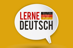 Learning Language – 5 Efficient Ways To Improve Your German SkillsFaster