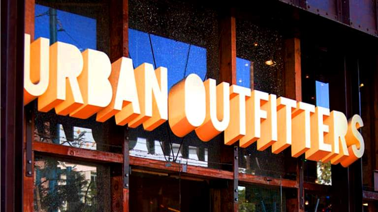 Fashion Business News – Urban Outfitters And Others Closing Stores Globally because ofCoronavirus