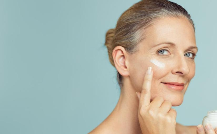 Beauty – Homemade Anti-Wrinkle And Anti-Aging Cream You Can Easily Try !